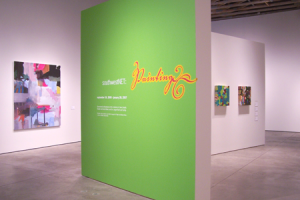 SouthwestNET: Painting at Scottsdale Museum of Contemporary Art