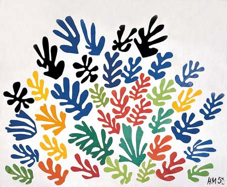 Henri Matisse